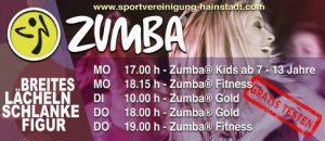 zumba-banner-300x130klein_500