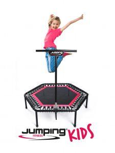 Jumping-Kids-1